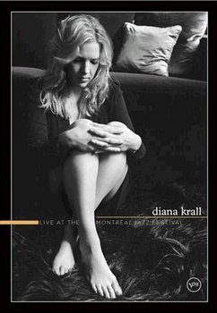 Diana_Krall_Live_at_the_Montreal_1.jpg